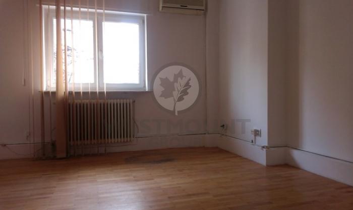 Apartament 4 camere Calea Victoriei 5