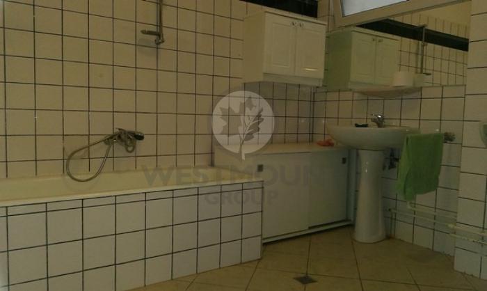 Apartament 4 camere Calea Victoriei 8