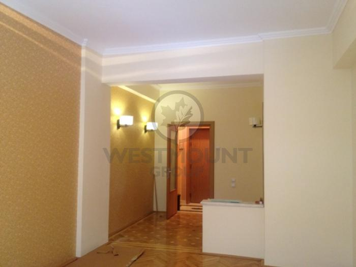 Apartament 3 camere Mihai Eminescu 2