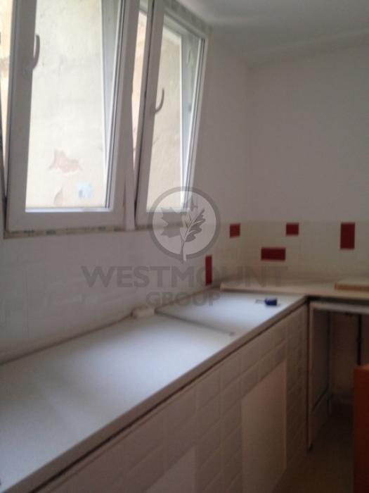 Apartament 3 camere Mihai Eminescu 3