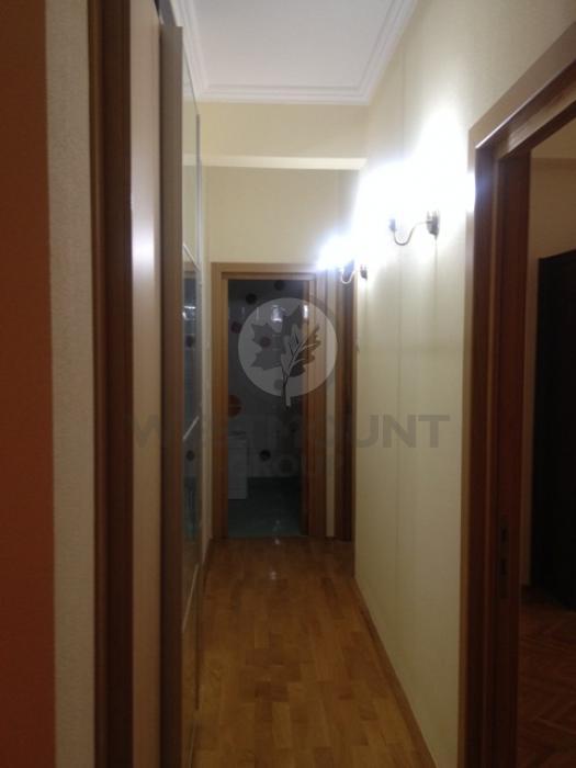 Apartament 3 camere Mihai Eminescu 4