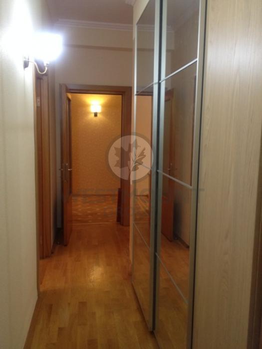Apartament 3 camere Mihai Eminescu 5