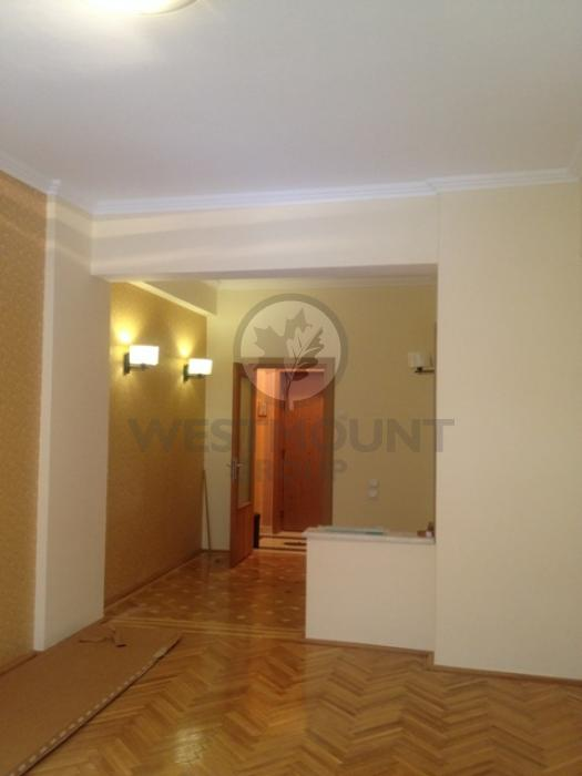 Apartament 3 camere Mihai Eminescu 6