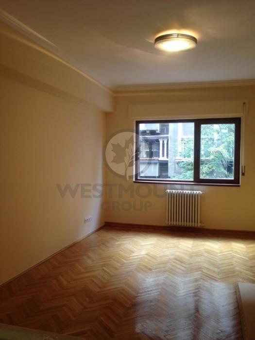 Apartament 3 camere Mihai Eminescu