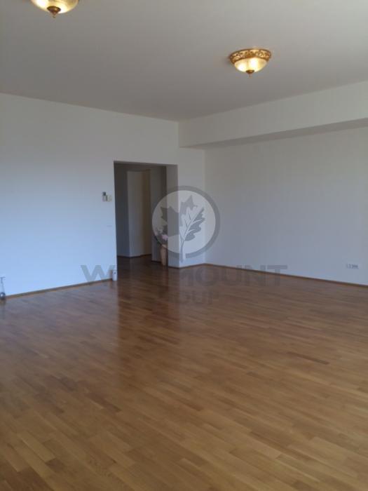Apartament 4 camere Kiseleff