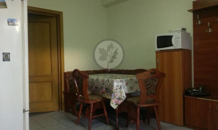 Casa / Vila 12 camere P-ta Unirii 2