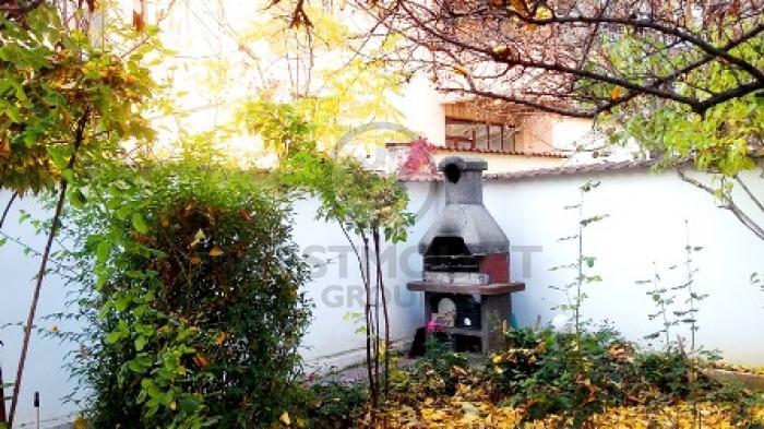 Casa / Vila 5 camere Herastrau 5