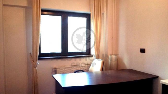 Apartament 2 camere Beller