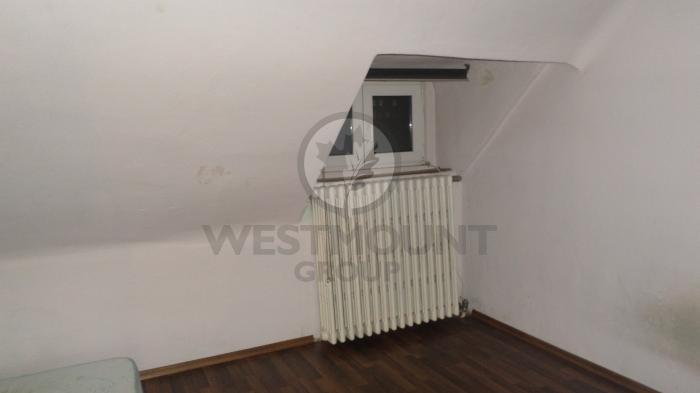 Apartament 4 camere Domenii (Casin) 2