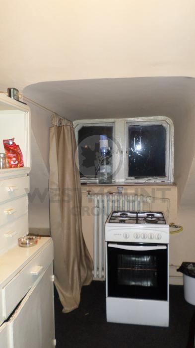 Apartament 4 camere Domenii (Casin) 3