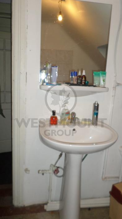 Apartament 4 camere Domenii (Casin) 4