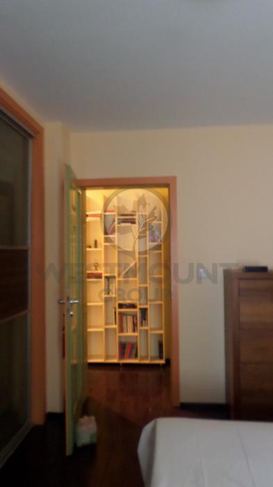 Apartament 4 camere Dorobanti (Floreasca) 11