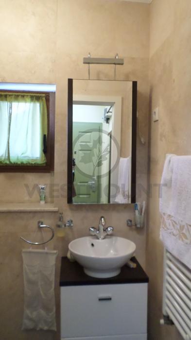 Apartament 4 camere Dorobanti (Floreasca) 12