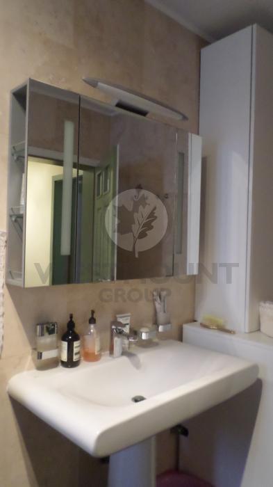 Apartament 4 camere Dorobanti (Floreasca) 10