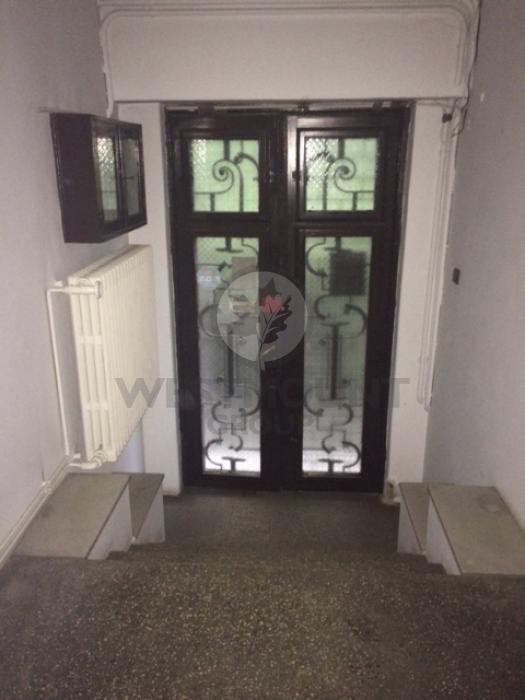 Apartament 5 camere Pache Protopopescu