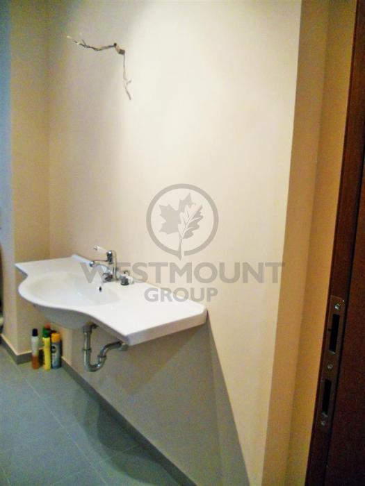 Apartament 4 camere Primaverii 20