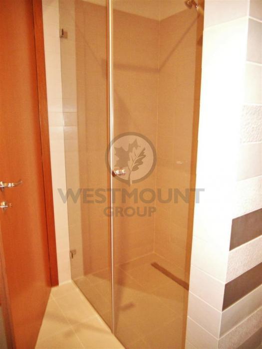 Apartament 4 camere Primaverii 21