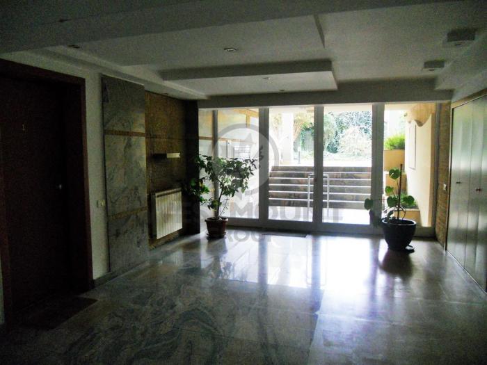 Apartament 4 camere Primaverii 6
