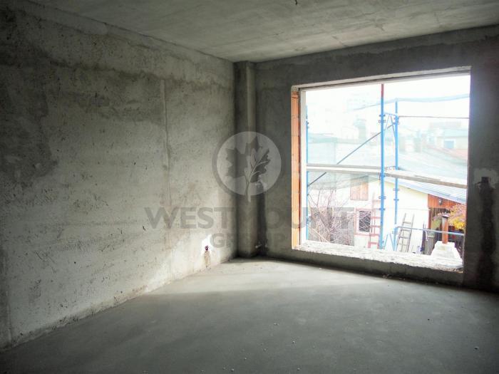 Apartament 3 camere Ion Mihalache (1 Mai) 17