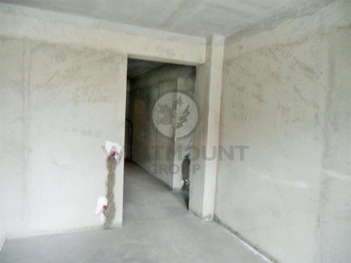 Apartament 3 camere Ion Mihalache (1 Mai) 19