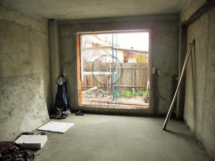 Apartament 3 camere Ion Mihalache (1 Mai) 5