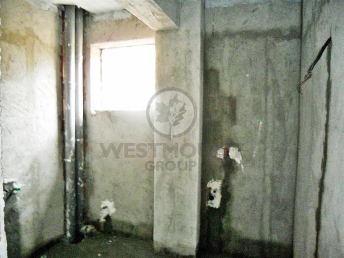 Apartament 3 camere Ion Mihalache (1 Mai) 7