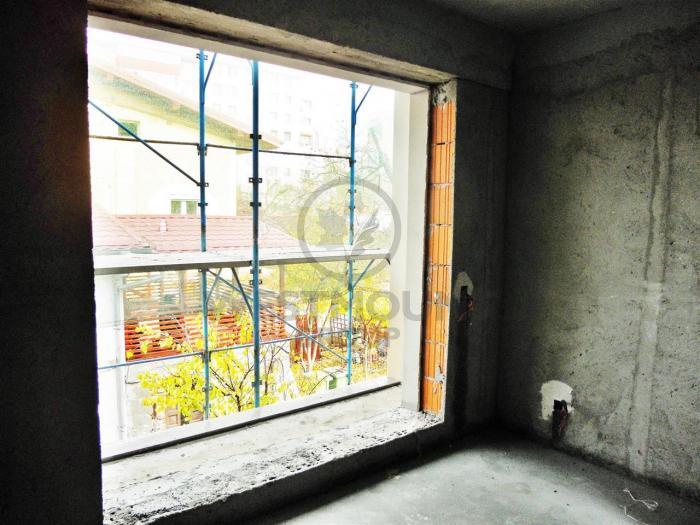 Apartament 3 camere Ion Mihalache (1 Mai) 2