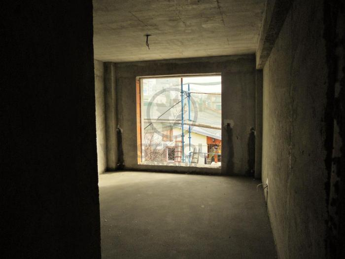 Apartament 3 camere Ion Mihalache (1 Mai) 20