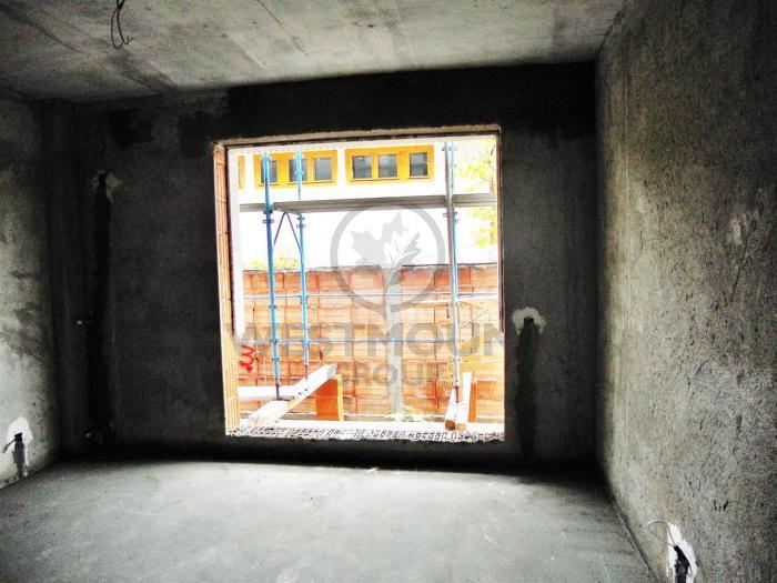 Apartament 3 camere Ion Mihalache (1 Mai) 3