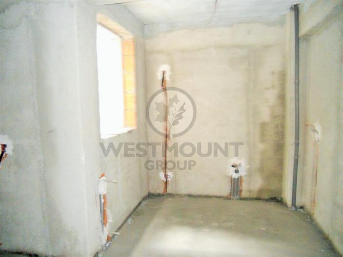Apartament 3 camere Ion Mihalache (1 Mai) 21