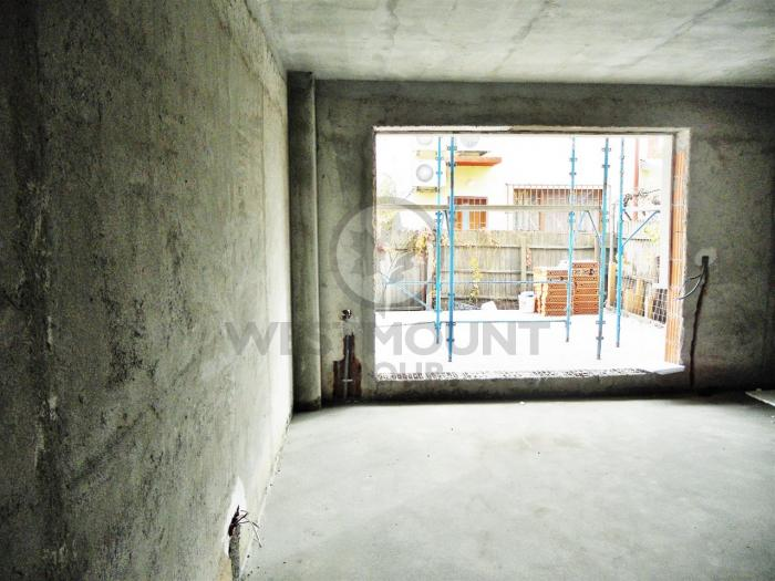 Apartament 3 camere Ion Mihalache (1 Mai) 4