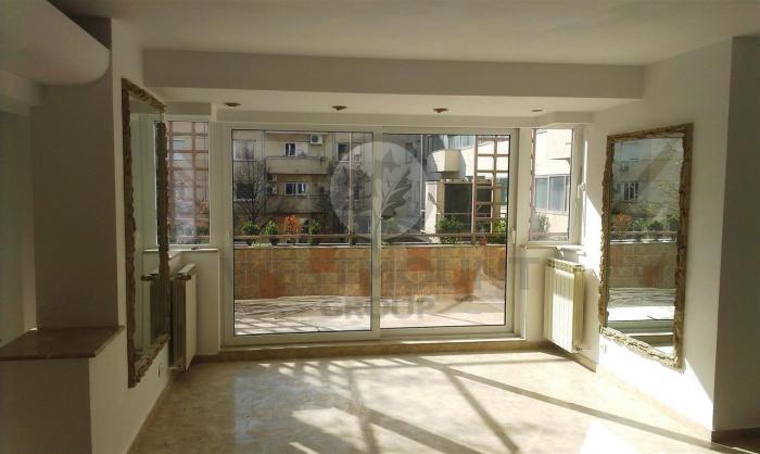 Apartament 5 camere Floreasca 2