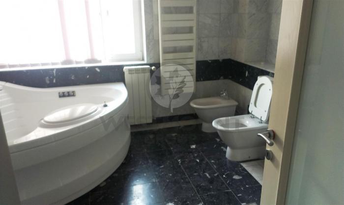 Apartament 5 camere Floreasca 11