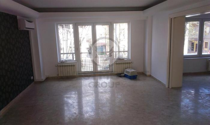 Apartament 5 camere Floreasca 4