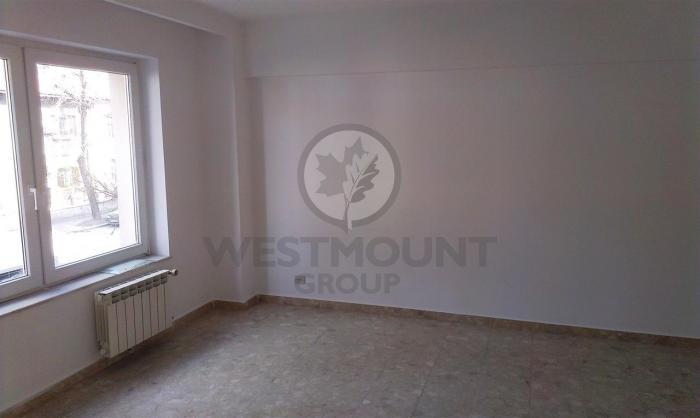 Apartament 5 camere Floreasca 6