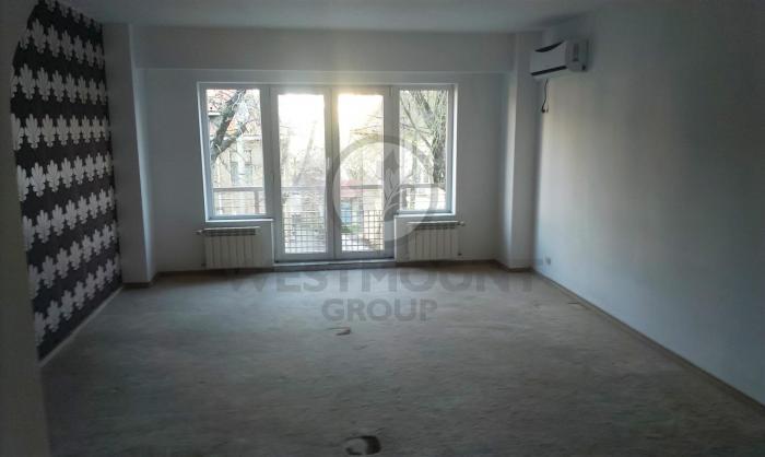 Apartament 5 camere Floreasca 7