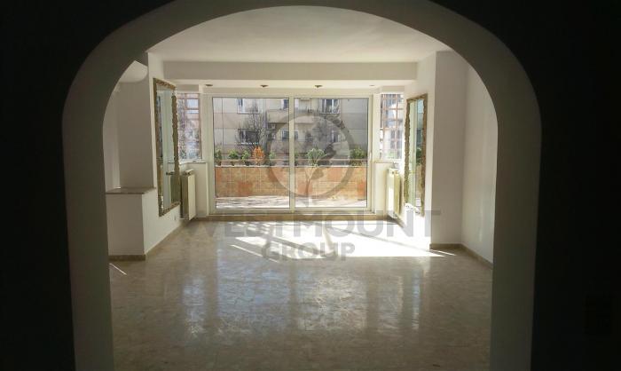 Apartament 5 camere Floreasca 8
