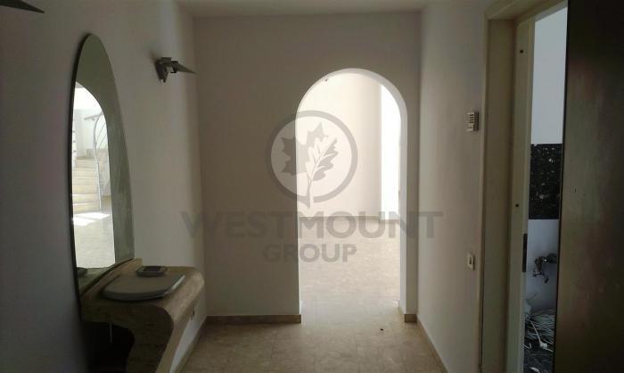 Apartament 5 camere Floreasca 9