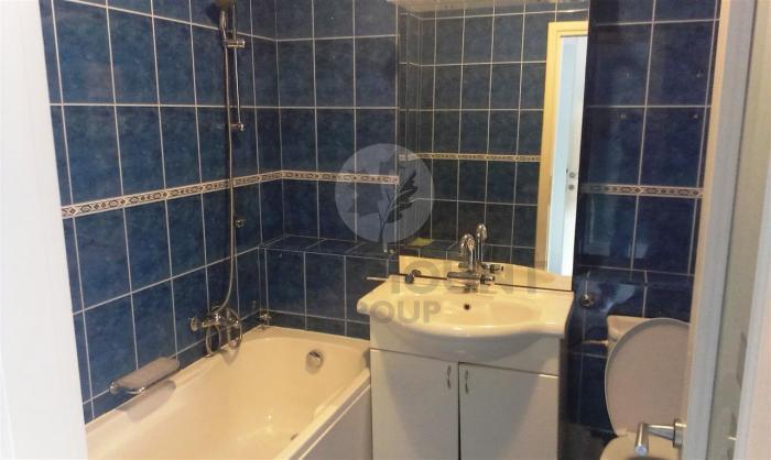 Apartament 5 camere Floreasca 10