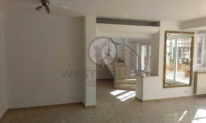 Apartament 5 camere Floreasca