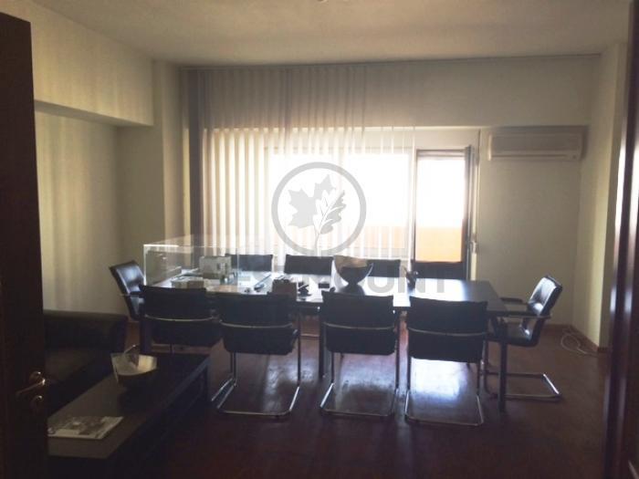 Apartament 3 camere Kiseleff 2