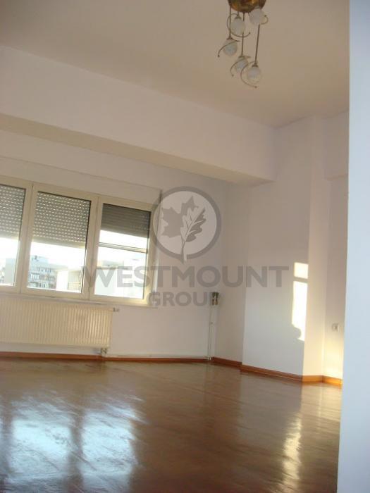 Apartament 3 camere Kiseleff 4