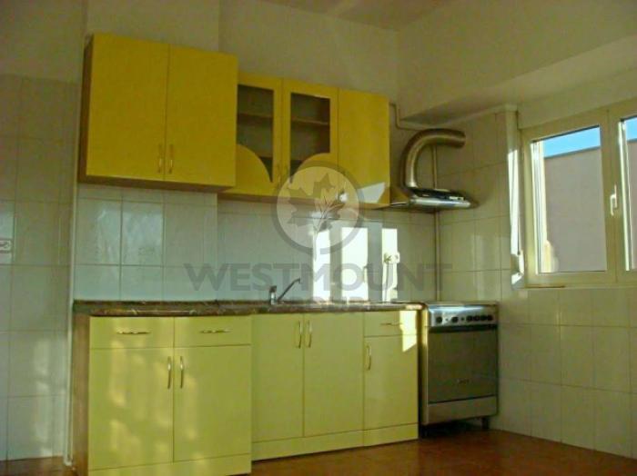 Apartament 3 camere Kiseleff 5