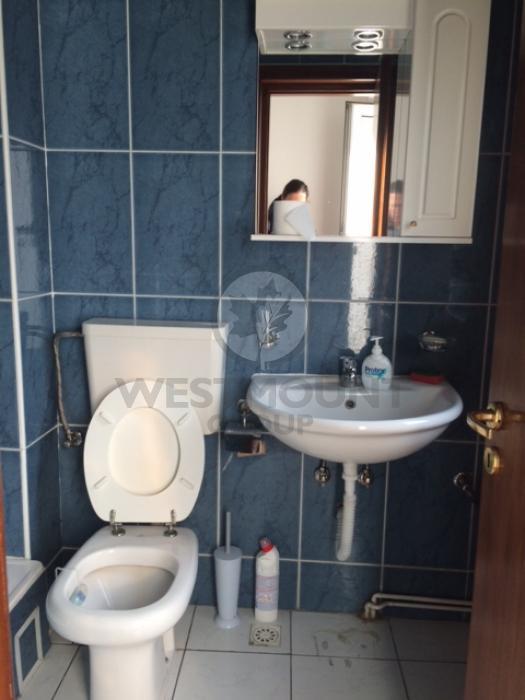 Apartament 3 camere Kiseleff 9