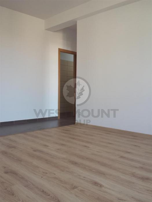 Apartament 2 camere Ion Mihalache (1 Mai) 3