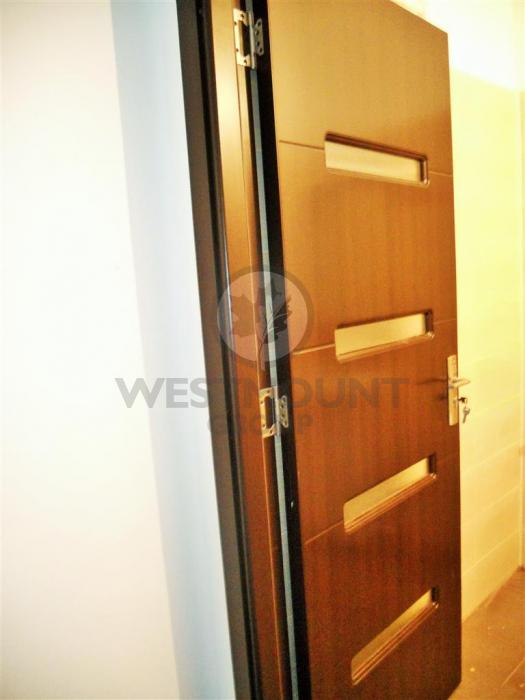 Apartament 2 camere Ion Mihalache (1 Mai) 7