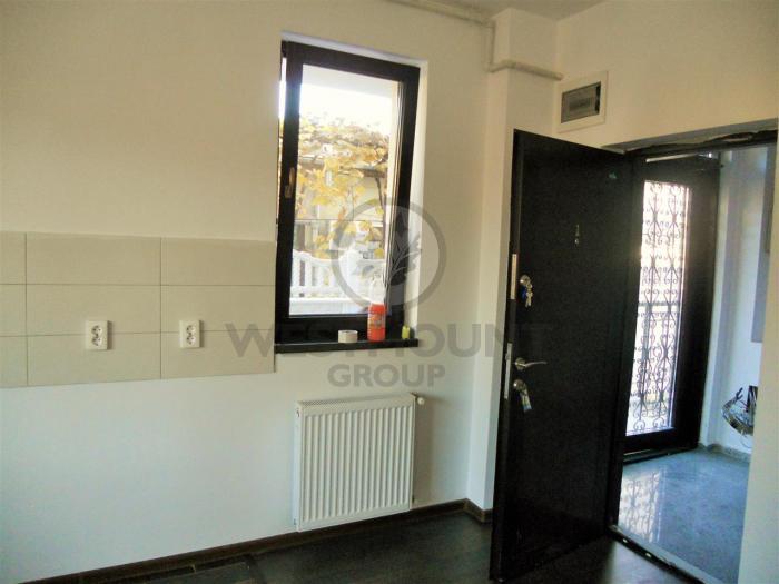 Apartament 2 camere Ion Mihalache (1 Mai) 8