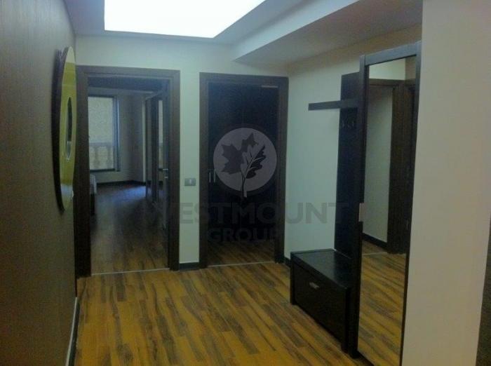 Apartament 4 camere Soseaua Nordului 11