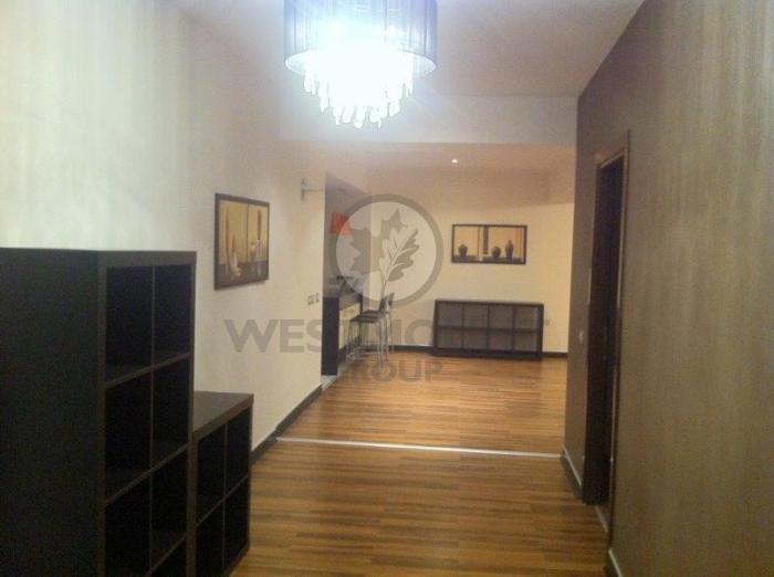 Apartament 4 camere Soseaua Nordului 17