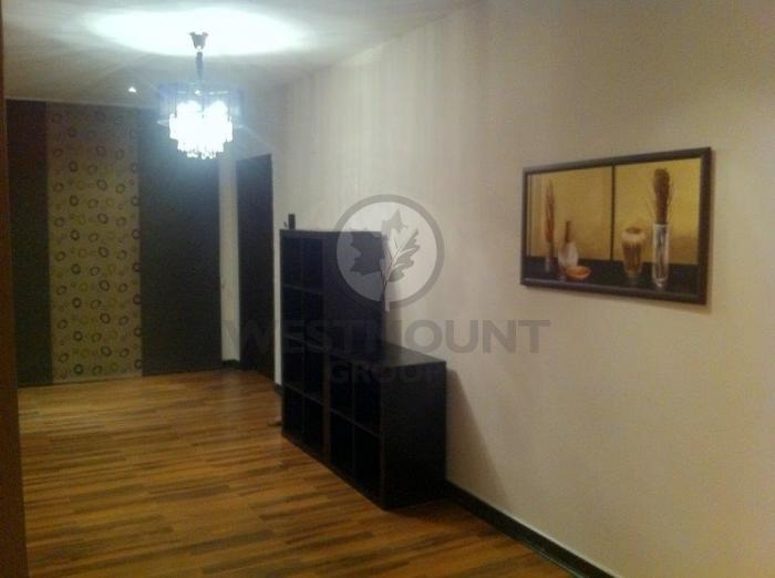 Apartament 4 camere Soseaua Nordului 18